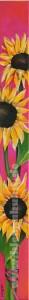 06_Sonnenblume1