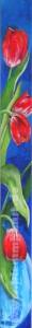 07_Tulpen1
