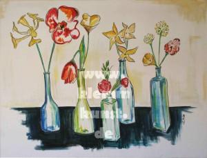 Blumen_Büro
