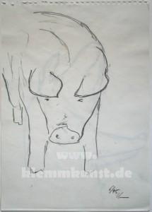 Schwein_3