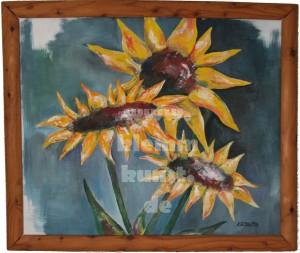 Sonnenblumen_