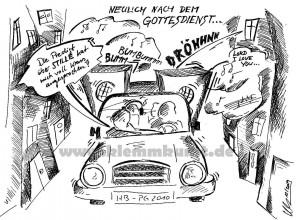 Stille_Cartoon_2