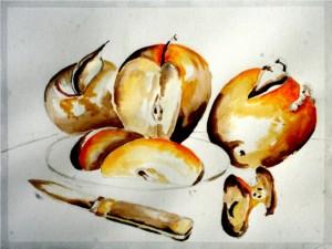 Apfel10