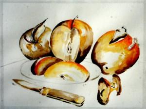 Apfel11