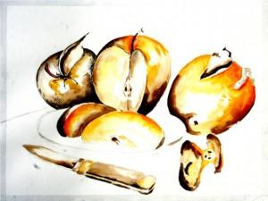 Apfel12