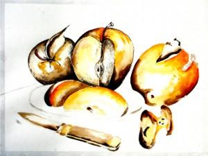 Apfel13