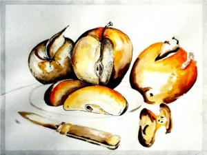 Apfel14