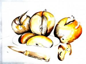 Apfel15