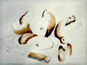 Apfel6