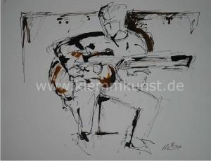 Krakau_Gitarrenspieler_06-2016