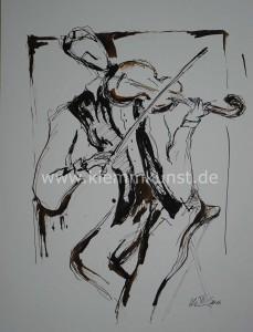 Krakau_Violinist_42mal56_06-2016