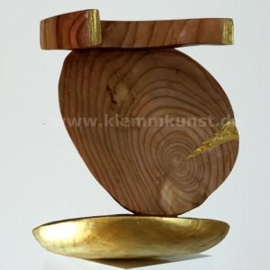 Balance1_www