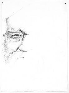 Rolf_1